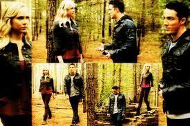 Forwood is the best!