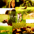 Freddie & Effy - freddie-and-effy fan art