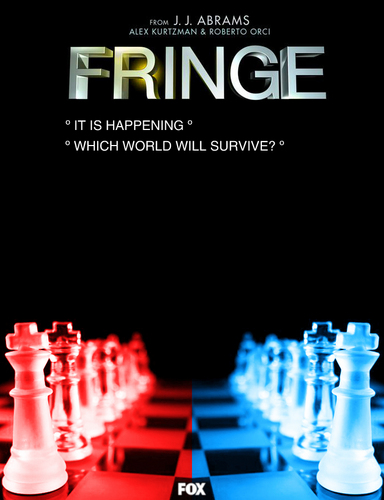 Fringe_Knurpje