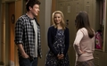 Fuinn 2x17 - finn-and-quinn photo