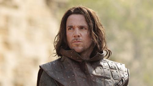 [Post Oficial] Juego de Tronos ---  Temporadas 1 - 4  --- Game-of-Thrones-game-of-thrones-21613104-500-281