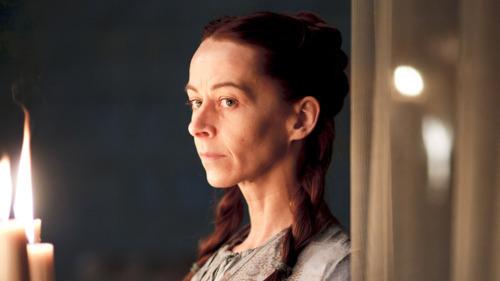 Lysa Arryn