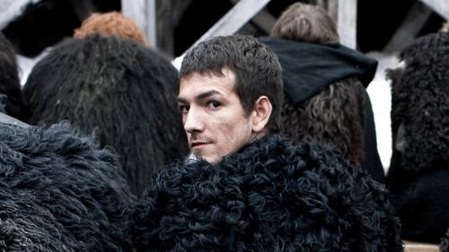 [Post Oficial] Juego de Tronos ---  Temporadas 1 - 4  --- Game-of-Thrones-game-of-thrones-21613119-500-281