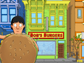 Gene - bobs-burgers wallpaper