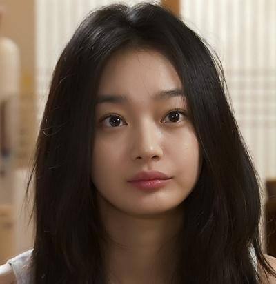 Korean Dramas Gumiho