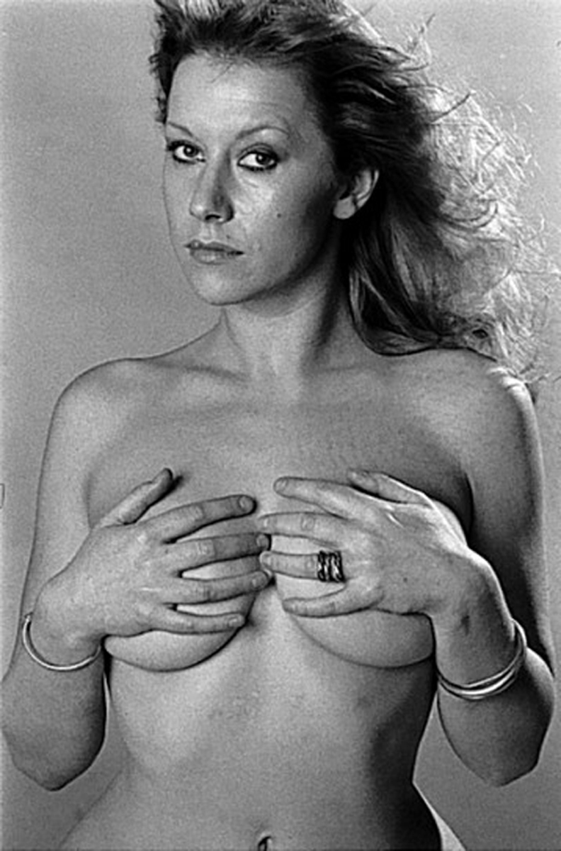 helen mirren age of consent pictures