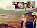 I Wish You Were Here - pride-and-prejudice wallpaper