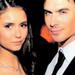 Ian & Nina In DC Washington ♥