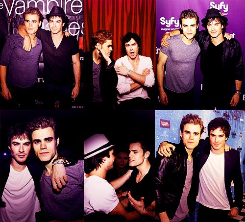 Ian&Paul.