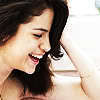 ♪ Selena Gomez ♪