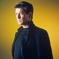 Image-Pierce-Brosnan. - pierce-brosnan photo