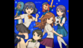 Inazuma Girls