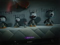 LBP level i made :D - jazzy-the-penguin photo