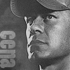 John Cena photo possibly containing a fedora called JC