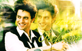 Jackson Rathbone Signature - jackson-rathbone fan art