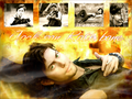 Jackson Rathbone Wallpaper - jackson-rathbone wallpaper