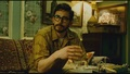 "James Franco in ""Howl"" - james-franco screencap"