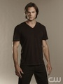 Jared Padalecki - winchesters-journal photo