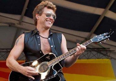 JazzFest, New Orleans...04/30/11