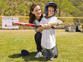 Jennifer Garner And Frigidaire Go To Bat For Save The Children - jennifer-garner photo