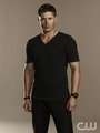 Jensen Ackles - winchesters-journal photo