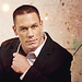 John Cena /// original - john-cena icon