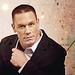 John Cena /// original