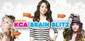 KCA 2011 Brain Blitz