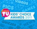 KCA 2011 - nickelodeon-kids-choice-awards photo