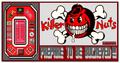 KILLER NUTS