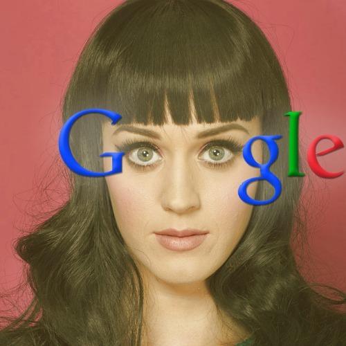 Katy गूगल XD