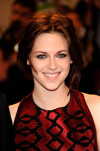 kristen stewart girlfriend. images 2011 kristen stewart