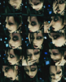 Kyo - Saku PV Screencaps - kyo screencap