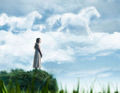 Love Fantasy <3