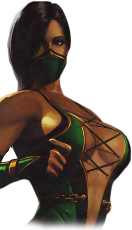 mortal kombat 9 jade alt. mortal kombat 9 jade hot. MK 9 Jade; MK 9 Jade. iStudentUK. Mar 22, 11:49 AM. Gays are the same way.