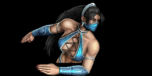 mortal kombat 9 jade wallpaper. mortal kombat 9 jade