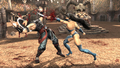 MK 9 Kitana - the-ladies-of-mortal-kombat photo