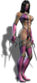 MK 9 Mileena - the-ladies-of-mortal-kombat photo