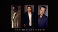 Matthew Macfadyen wallpaper - matthew-macfadyen photo
