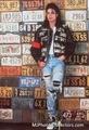Michael Jackson [= Cool <3 - michael-jackson photo