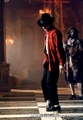 Michael Jackson- Ghost [= - michael-jackson photo