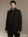 Misha Collins - winchesters-journal photo