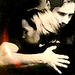 Mulder/Scully Shippy Icon
