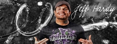 Jeff Hardy wallpaper entitled My FanArt