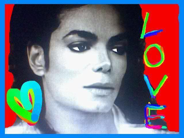 My MJ dsi Edits <3