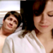 Naley || 5x13 - one-tree-hill icon