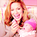 OTH 8x19 - one-tree-hill icon