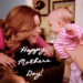 OTH Mothers Day icons