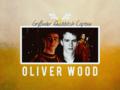 Oliver Wood<3