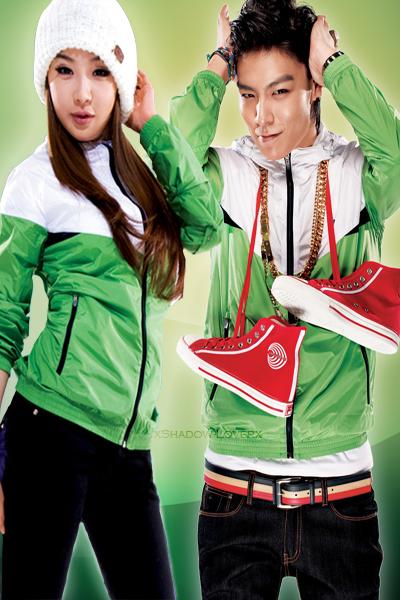 http://images4.fanpop.com/image/photos/21600000/Park-Bom-2ne1-21620167-400-600.png